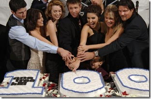 one-tree-hill-100th-episode-party-photo-12
