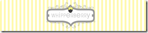 craft whipperberry